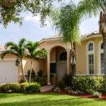 The Need of a Title Insurance in Coral Springs