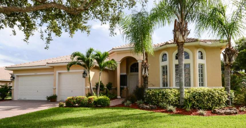 title-insurance-in-coral-springs-860x450