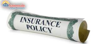 How to Find Reliable Title Insurance Florida