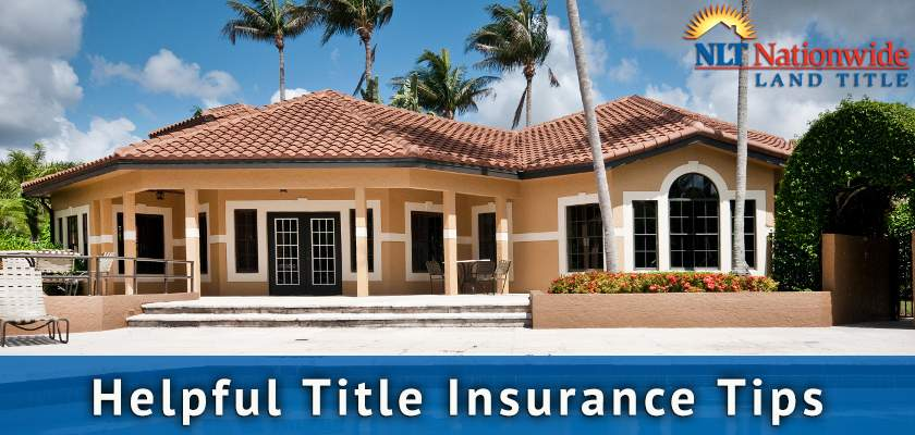 title-insurance-tips