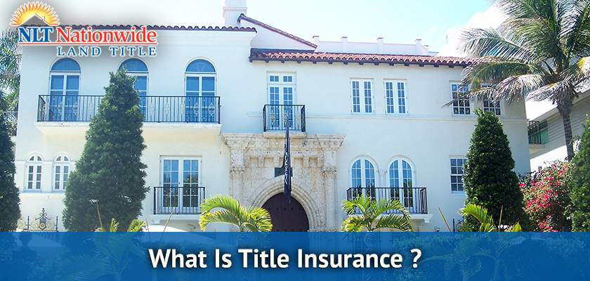 what-is-title-insurance-3