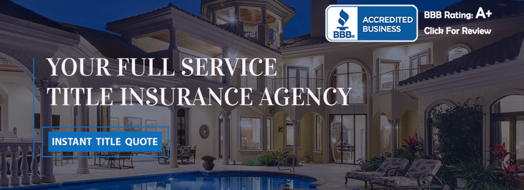 best-title-company-coral-springs-nationwide-title-agency