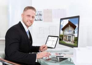 Property Lien Search