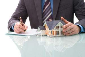 Title Insurance Companies