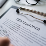 Title Agency Agreement To Protect Your Real Estate Investment