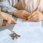 Things To Know When Refinancing Title Insurance