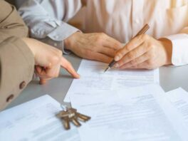refinancing title insurance